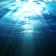 Underwater HD Animated Theme
