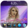 Taylor Swift Animated Theme