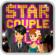 Star Couple