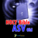 Bible ASV Old