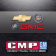 CMP Automotive Ltd DealerApp