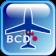 BCD MobileTravelCompanion