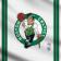 NBA Kevin Garnett Theme - Animated with Ringtone