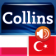 Collins Mini Gem Polish-Turkish-Polish Dictionary