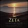 ZETA BUSINESS RINGTONE
