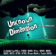 Unknown Dimension theme by BB-Freaks
