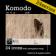 24series : Komodo Dragon