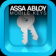 ASSA ABLOY Mobile Keys