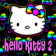 BH Hello Kitty 2