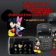 Mickey Mouse themes