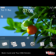 Orange Tree Mediterranean Theme with Brilliant Chrome Outline Icons