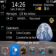 2dayearth premium today 9300 theme