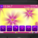 Pink Flowers - OS6 Compatible