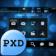 PXD Awesome Premium Theme