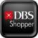 DBS Shopper