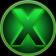 AndBoard-X Demo