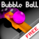 Bubble Ball - Free