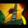 Reggae Guitar Premium Theme