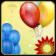 BCD balloon blaster