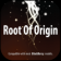 !1 iFo - Root Of Origin