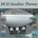 BCD ZooZoo Theme