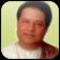 Bhajan Mantra King - Anup Jalota