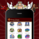 Royal Vegas HD Mobile Casino