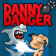 Danny Danger - PUNCH THE SHARKS!