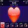 Light Heart Theme