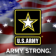 US Army Theme with Tone