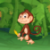 Monkey Business - Animated Theme
