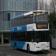 Southampton Bus App