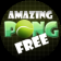 Amazing Pong FREE