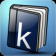 Kamus Dictionary