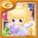 Angel's Prank: Jewel Puzzle