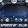 SpeedCar Blue OS7 theme by BB-Freaks OS7 Ready