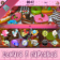 Donuts & Cupcakes Default OS7 theme by BB-Freaks
