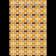 Las Vegas Casino Maps