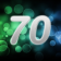 70 - By AG Designs & Graphics