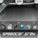 SpeedCar Grey OS7 theme by BB-Freaks OS7 Ready