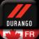 Info Dodge Durango 2011