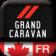 Info Dodge Grand Caravan 2011