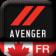 Info Dodge Avenger 2011