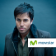 Tema Enrique Iglesias de Movistar