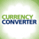 Maxis Currency Converter