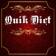 Quik Dict