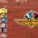 Brickyard Zen Theme (Curve OS 4.5)