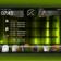 Crystal OS 6 Style
