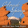 Colorado Springs Travel Info