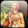 Saints of India - Surdas